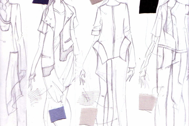 fashion-sketch-textile-color-test.jpg